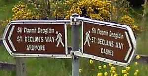 St Declan's Way