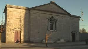 courthouse-midleton